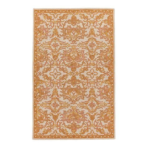 ballard rugs sale alayna tufted rug ballard designs
