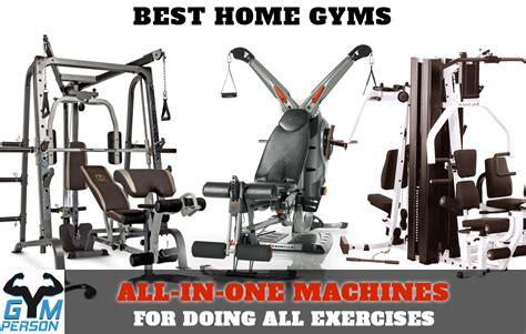 best home leg workout machine sport fatare