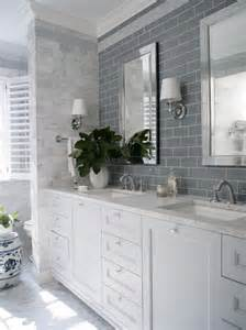 Gray Bathrooms Ideas by 23 Amazing Ideas For Bathroom Color Schemes