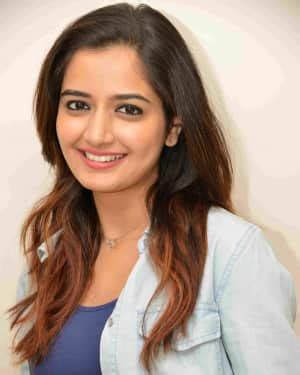 rambo 2 heroine photos kannada bollwood photos tamil actors pics telugu actress images
