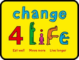 Cox Plans aston by sutton primary school change for life