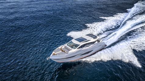 leisure time boating club 6 steps to buying the boat of your dreams leisure boating