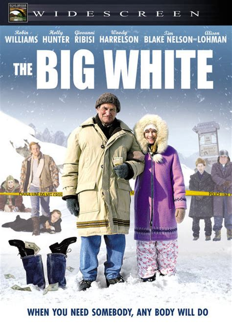 Watch Big White 2005 Watch The Big White 2005 Online Free Streaming Watchdownload Com Free Movies Online