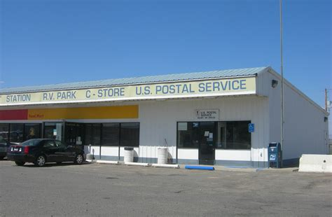 Nevada Post Office by Postal News Daily Report June 18 19 2017 Postalmag
