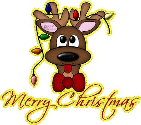 imagenes animadas merry christmas image merry christmas 3298 christmas animated glitter