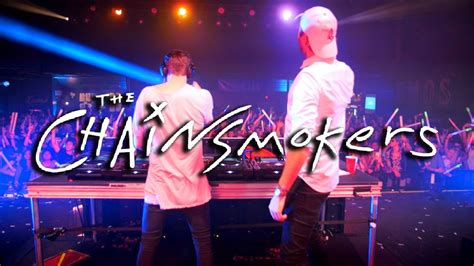 coldplay new song the chainsmokers and dj snake ft coldplay take off new