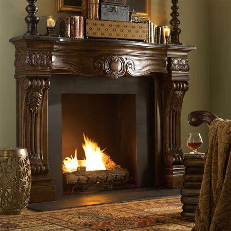 fireplace store dallas dallas designer furniture floral electric fireplace