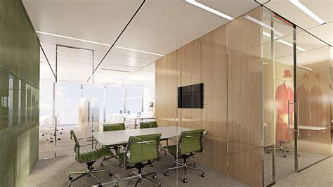 layout uffici ristorante aziendale uffici bnl roma tiburtina toolskit it