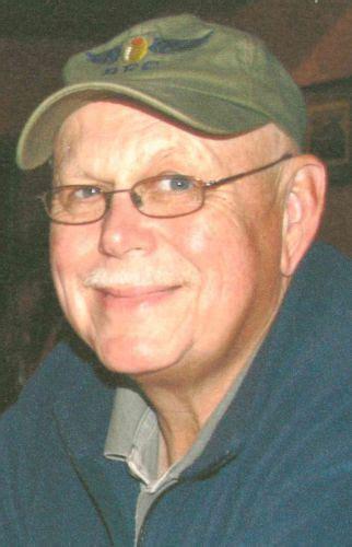 charles l wineland obituary obituary cress