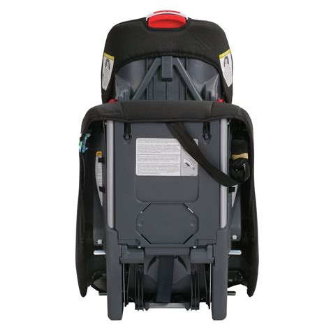 smart seat check price graco smartseat all in one car seat rosin
