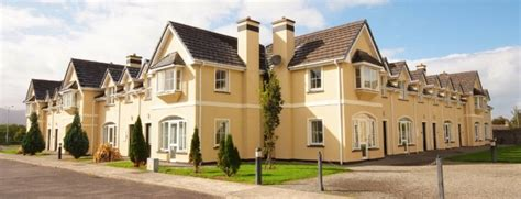 Cottages To Rent In Killarney Ireland by Killarney Cottages Self Catering Killarney