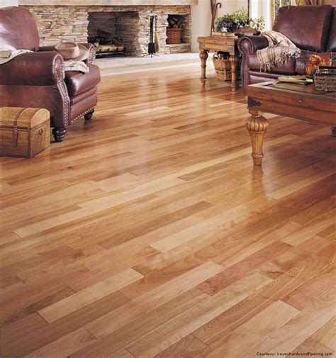 home floor flooring ideas for your home