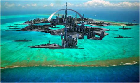 how did atlantis sink atlantis before it sunk by kalel1234 on deviantart