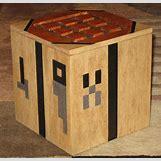 Minecraft Cake In Game Crafting | 570 x 547 jpeg 55kB