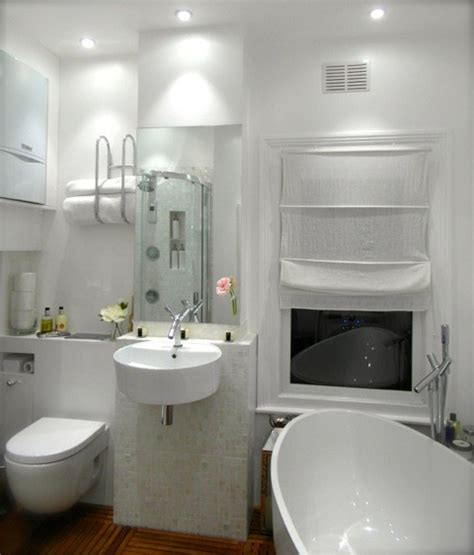 mother of pearl bathroom pure white freshwater mother of pearl mosaic bathroom