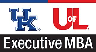 Louisville Mba by Part Time Mba Degree Best Mba Program In Kentucky Uk
