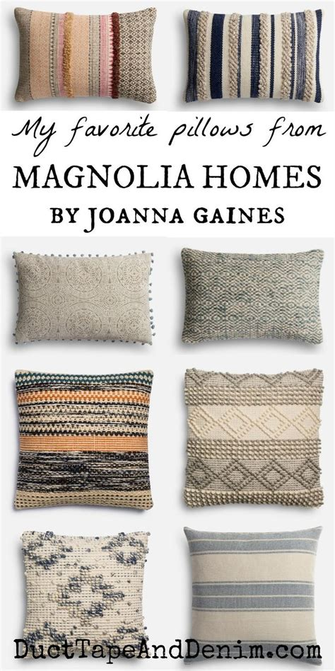 25 best ideas about joanna gaines blog on pinterest 25 best joanna gaines blog trending ideas on pinterest