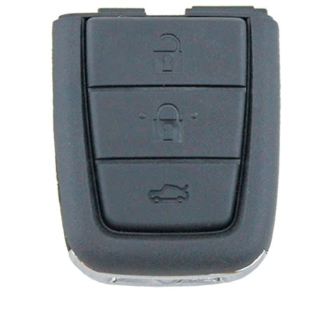holden car key replacement holden car remote pro