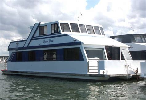 luxury house boats for sale pin brown pride surenos 13 photos image search results on pinterest