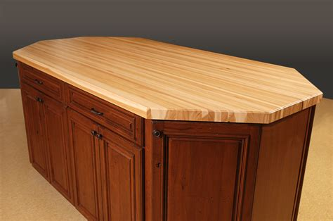 Purchase Butcher Block Countertop by Butcher Block Countertops Casual Cottage