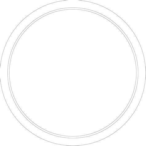button templates free best photos of circle badge template printable badge