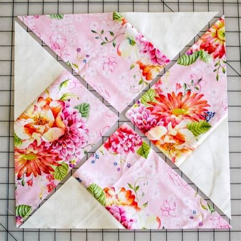 Three More Inspiring Patchwork Projects Sewcanshe Free - best 20 patchwork quilting ideas on quilting