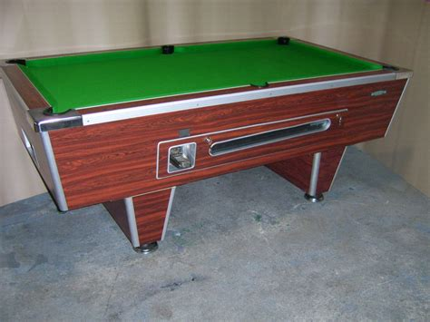 pubs with pool tables near me superleague 7x4 slate bed pub pool table