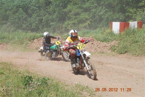 Maico Motorrad Forum by Erich Sander Maico Forum Classic Motorrad De