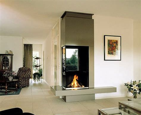 outside corner fireplace fireplace on an outside corner fireplace ideas