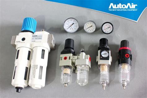 Ckd Regulator R4000 10 W ckd r4000 03 w 조정기 시리즈 공압 레귤레이터 공압 부품 상품 id 2001547237