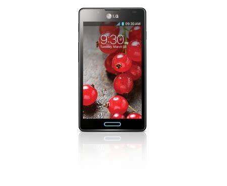 Hp Lg P715 daftar harga hp android dual lg 2 jutaan blogekstra