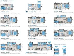 best travel trailer floor plans trailer floor plans 2016 eagle luxury travel trailer floorplans prices jayco inc clite