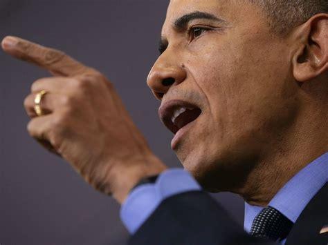 Obama Background Check Pb6 5 Mandatory Fields Gray Background Gui