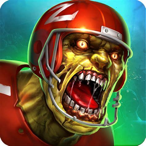 download game dead target zombie mod apk terbaru zombie shoot pandemic survivor mod apk v1 1 5 unlimited