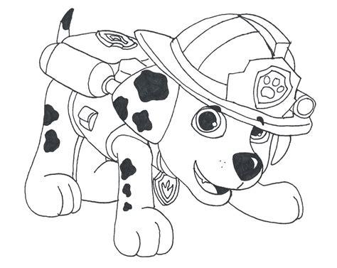 paw patrol robo dog coloring page paw patrol robo dog coloring page coloring pages