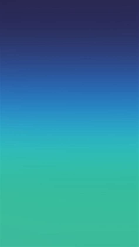 wallpaper for iphone 6 blue nintendo green blue gradation blur iphone 6 plus