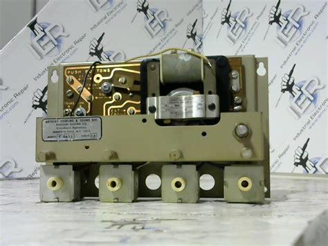 emerson doorbell wiring diagram doorbell wire wiring