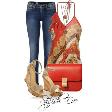 stylish eve images  pinterest casual wear