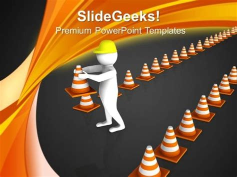 safety powerpoint templates safety powerpoint templates briski info