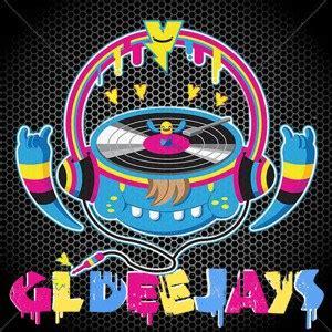 rock the boat and the weekend remix gl dj s sesi 243 n marzo dance house djflu 3 0