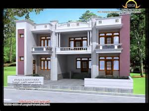 House Models And Plans Photo Gallery Of Front Elevation Of Indian Houses