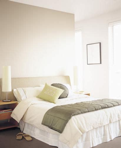 bedroom pleasures dulux bedroom simple pleasures by dulux australia white