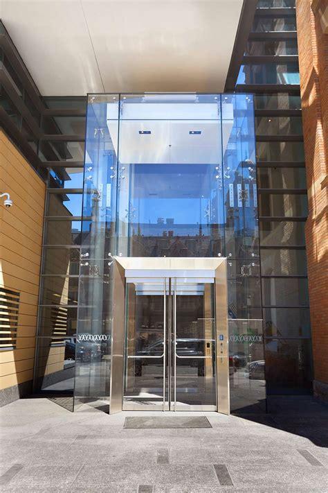 entry vestibule design ideas glass vestibule design considerations interior vs exterior vestibule design