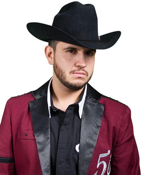 famous mexican singers famous male hispanic singers www pixshark com images
