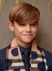 8 year boy hair style 8 year old boy haircuts trendy and cute boys hairstyles for short hairstyle