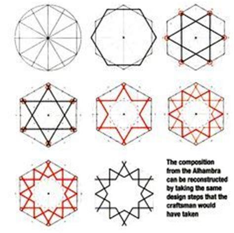 islamic pattern design pdf 41 best islamic patterns images on pinterest islamic art