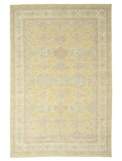 silk area rug 14 ideas of wool and silk area rugs