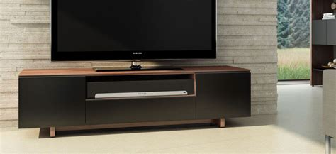 Nora tv cabinets home theater cabinets bdi furniture