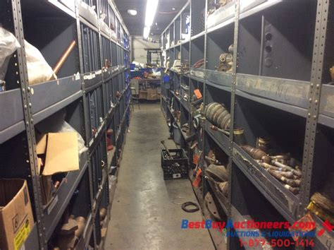 Commercial Plumbing Contractors by Large Commercial Plumbing Contractor Peekskill Ny