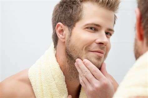 Colla Skincare the metrosexual s guide to products